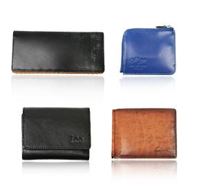 item_wallet